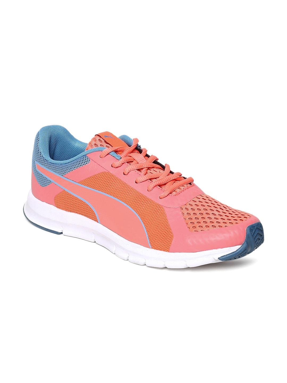 e887314337d1 Puma Women Shoes - Buy Puma Women Shoes online in India
