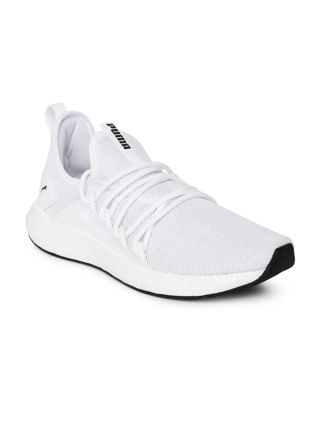 White Shoes - Buy White Shoes Online in India 9b0718df4