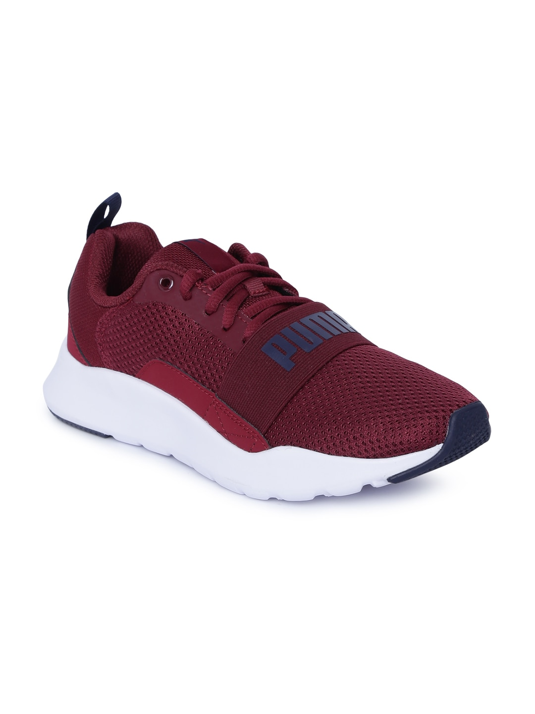 97796e406 Sports Shoes Capris Hair Colour - Buy Sports Shoes Capris Hair Colour online  in India