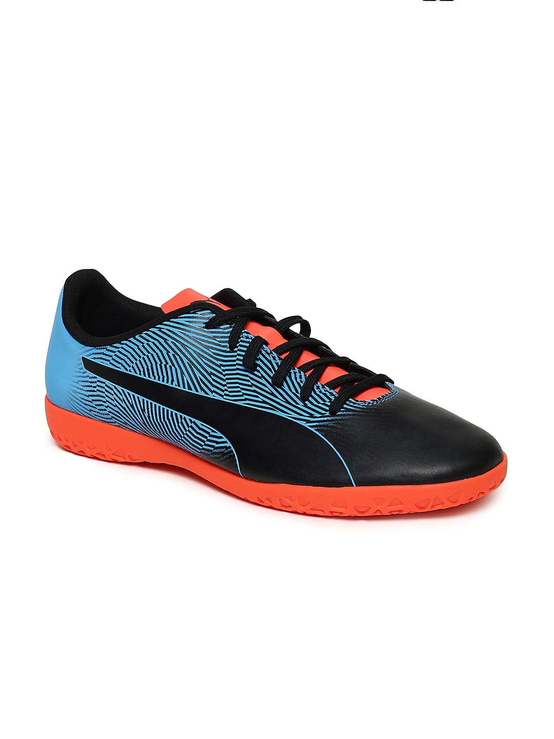 Puma Shoes Buy Puma Shoes For Men Women Online In India