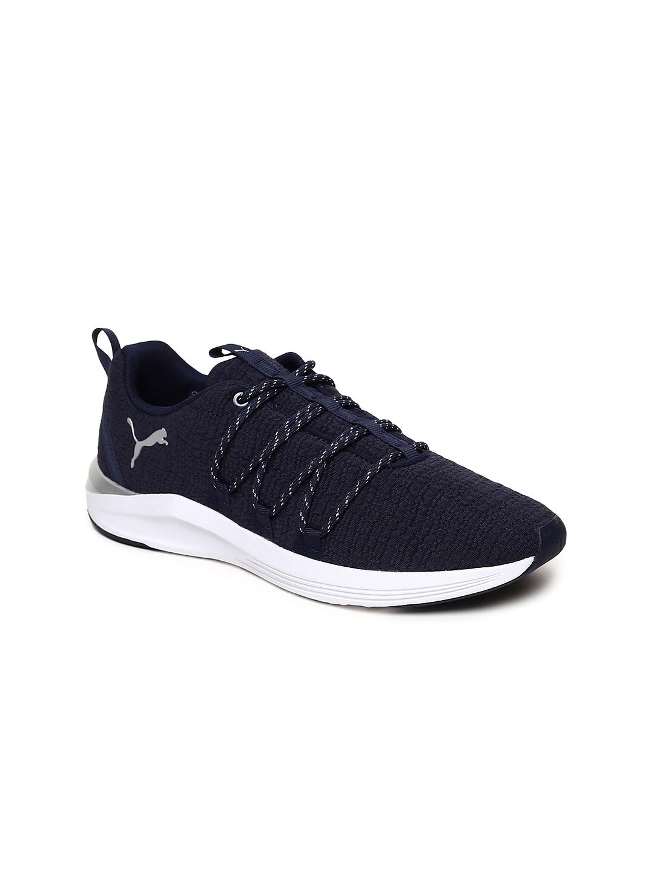 2b877ea1a9c8d6 Puma Sports Shoes