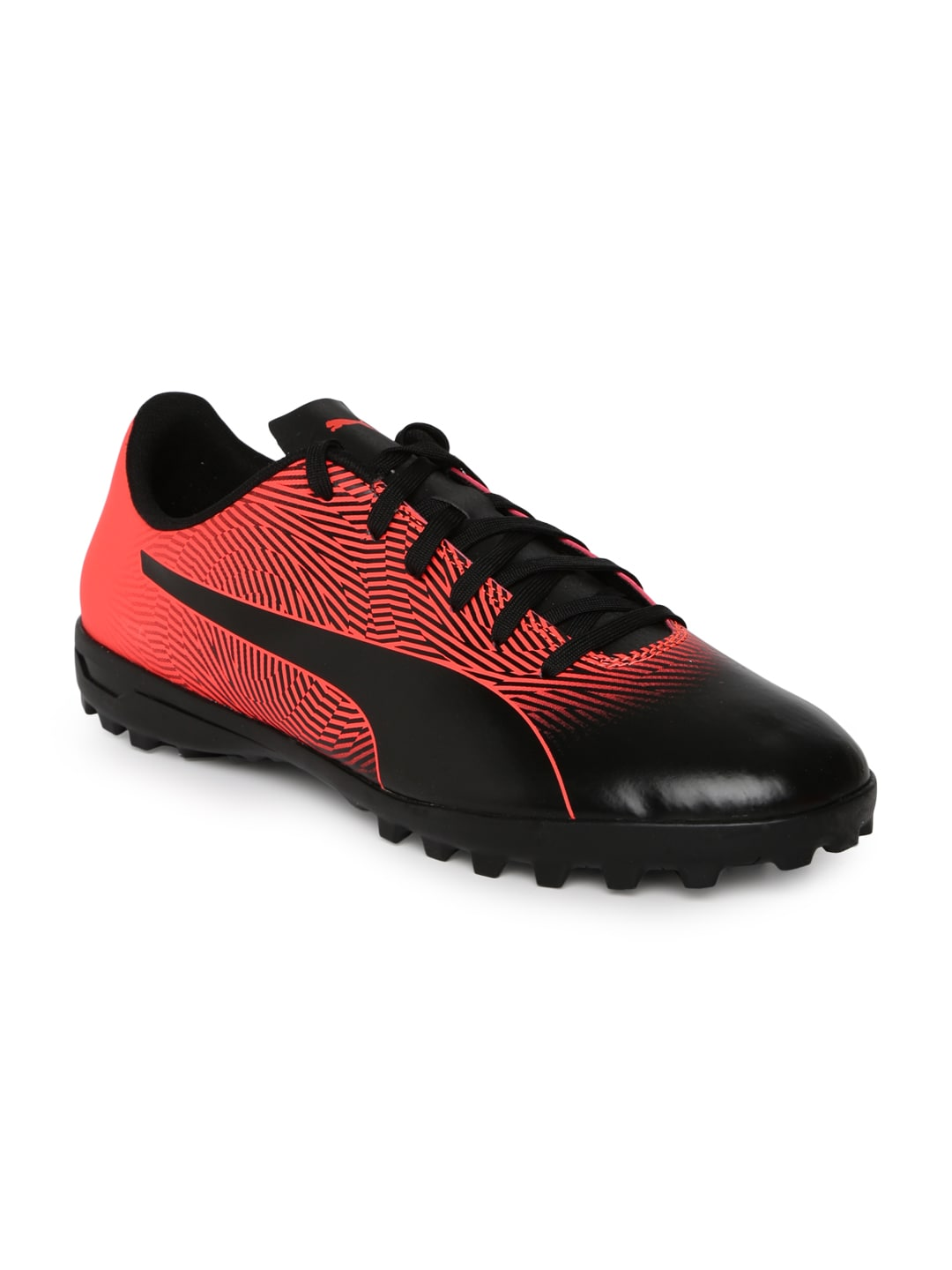 fa4fe299e6f32c Football Shoes - Buy Football Studs Online for Men   Women in India