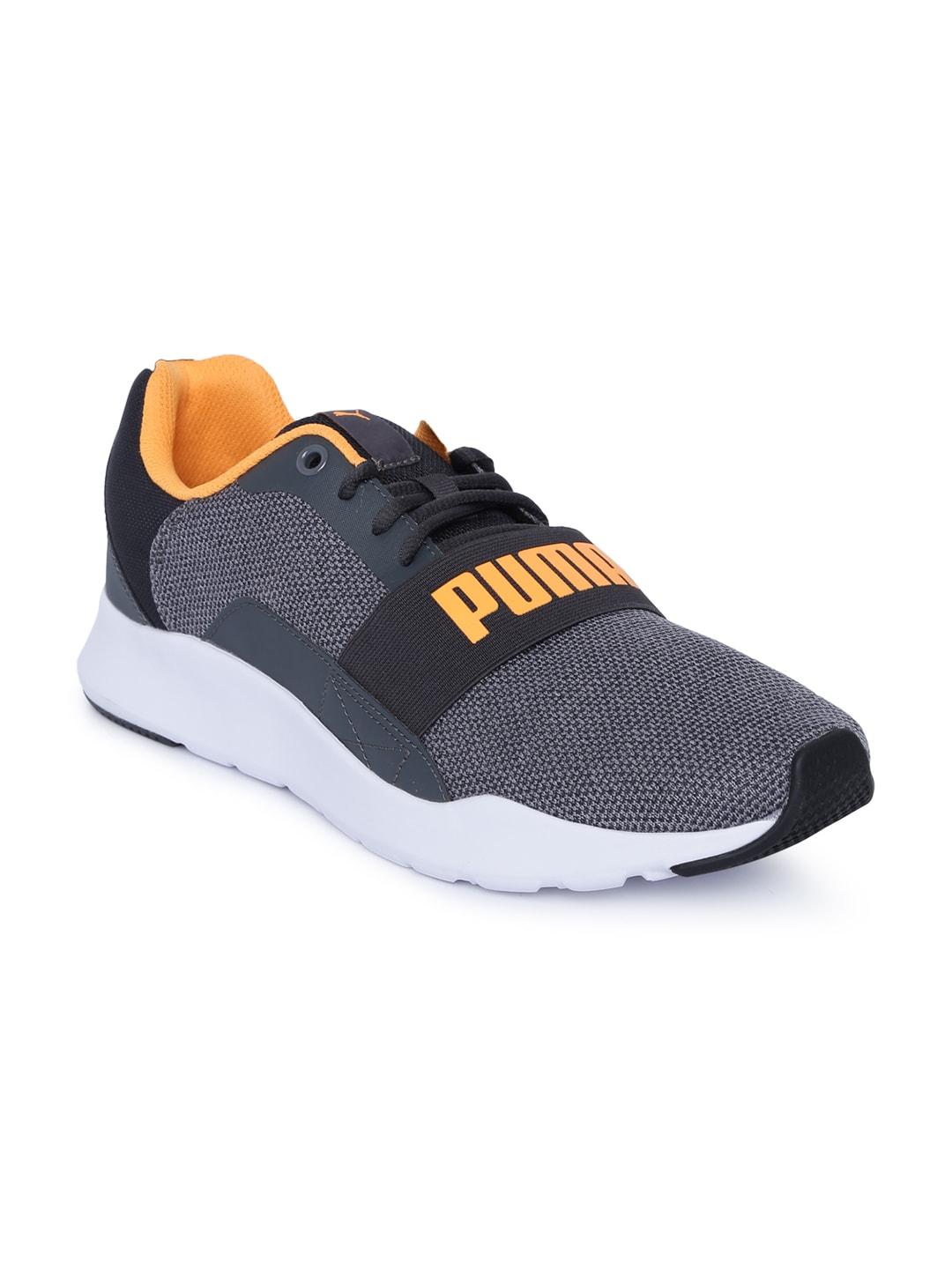 Sports Shoes - Buy Sport Shoes For Men   Women Online  408135b591