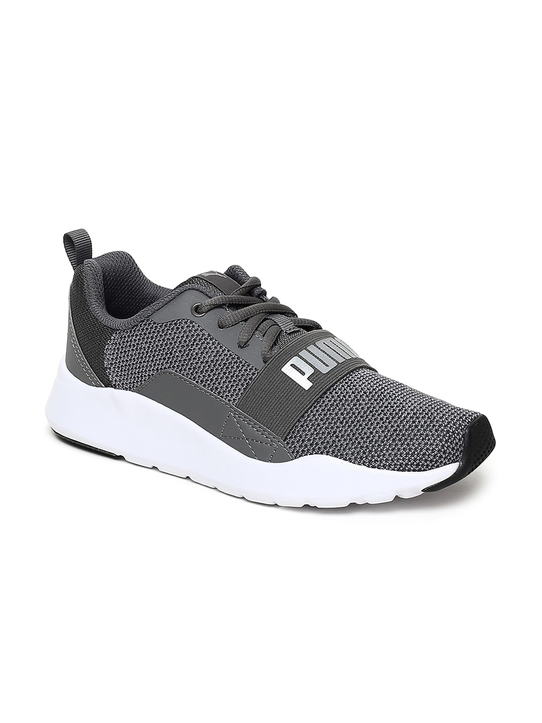 95385bb2478 Puma White Shoes - Buy Puma White Shoes online in India