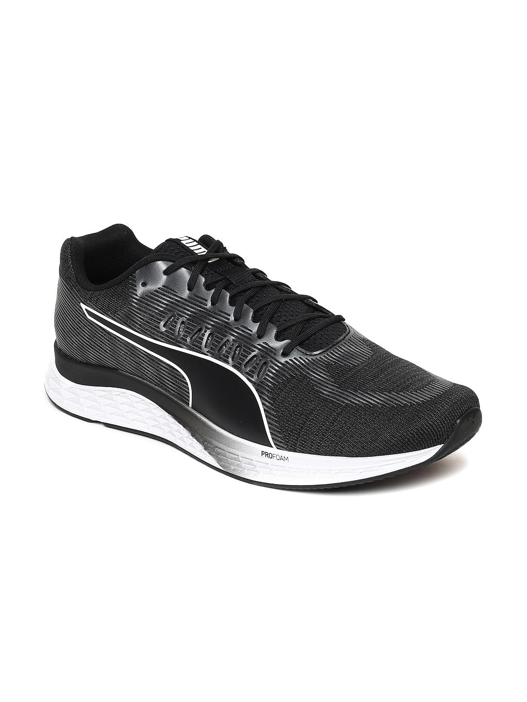 4829fef901eb2 3 Ring Sports Shoes Kurtas - Buy 3 Ring Sports Shoes Kurtas online in India