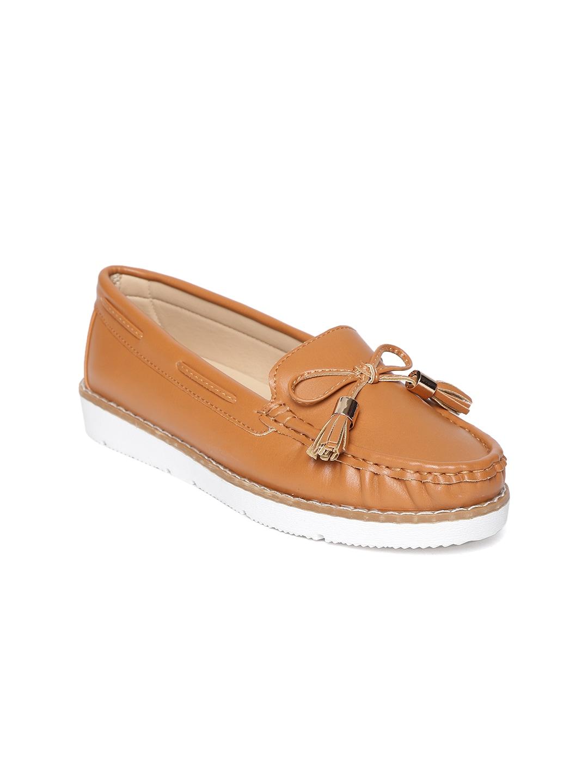 4d31a83f0f6847 Van Heusen - Buy from Van Heusen Online Store in India