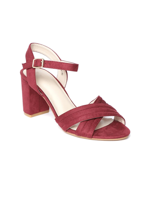 18ee6f81a10a Heels Online - Buy High Heels