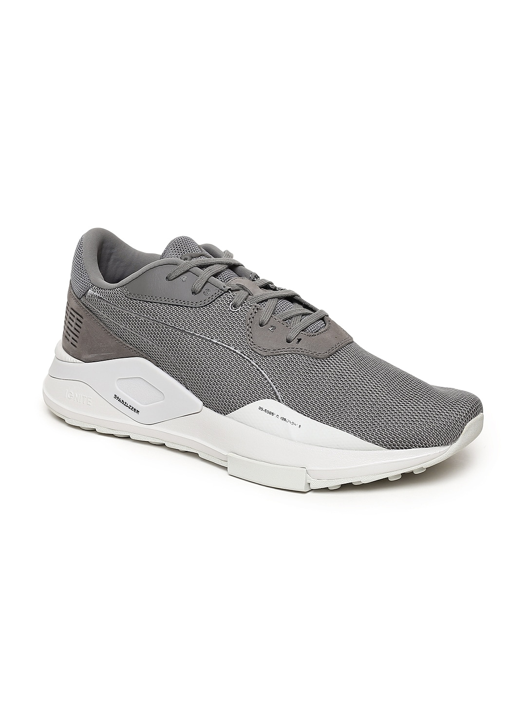 competitive price 0c717 e1f62 Puma Casual Shoes - Casual Puma Shoes Online for Men Women   Myntra