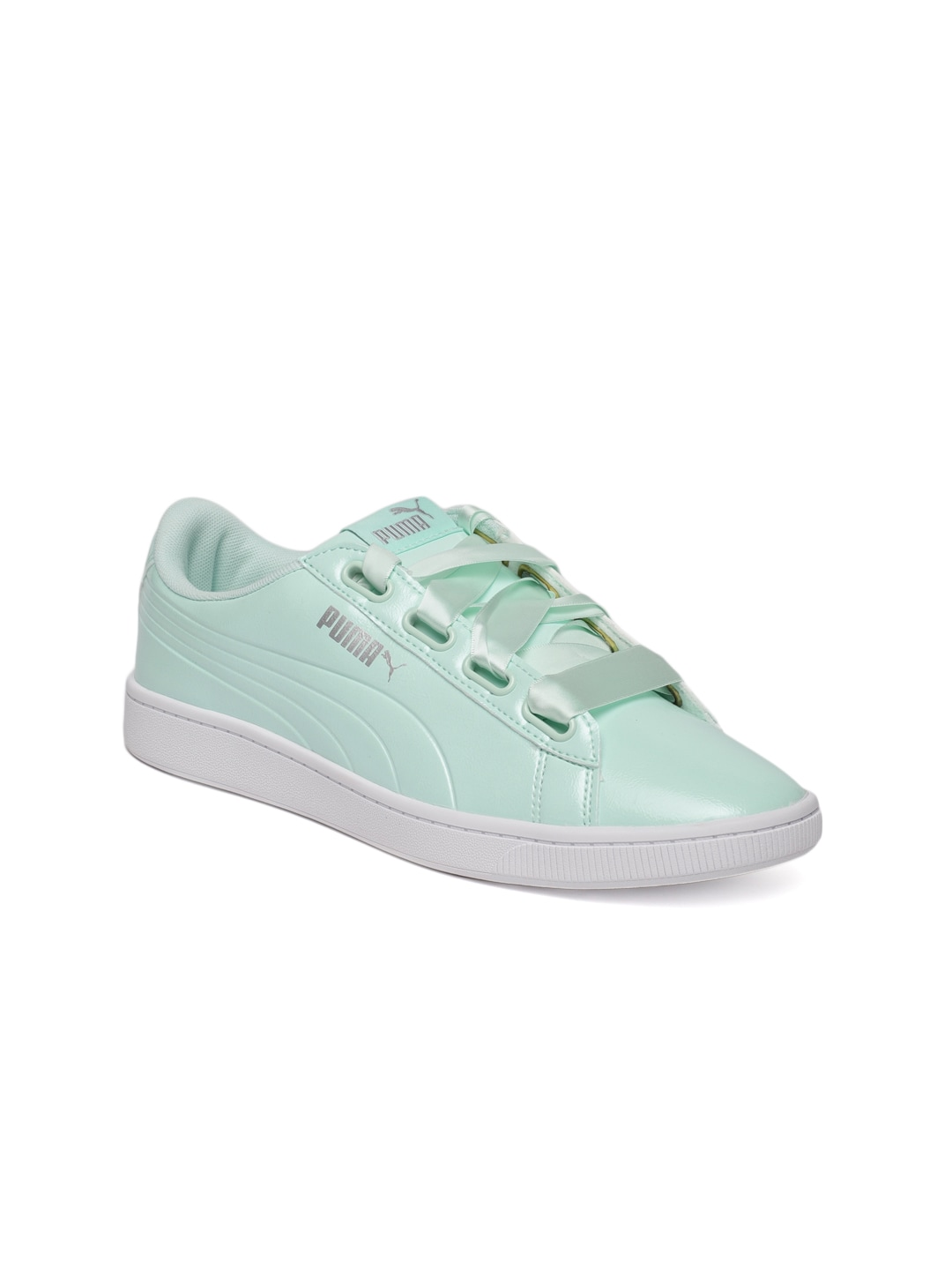 69f3bdbf2bb4 Puma Women Shoe - Buy Puma Women Shoe online in India