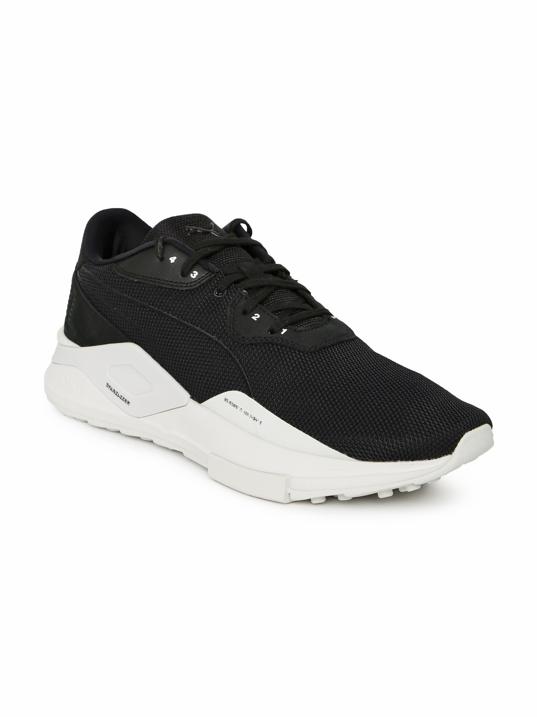 0ff4e38dd8 Shoe Women Puma Casual Shoes - Buy Shoe Women Puma Casual Shoes online in  India