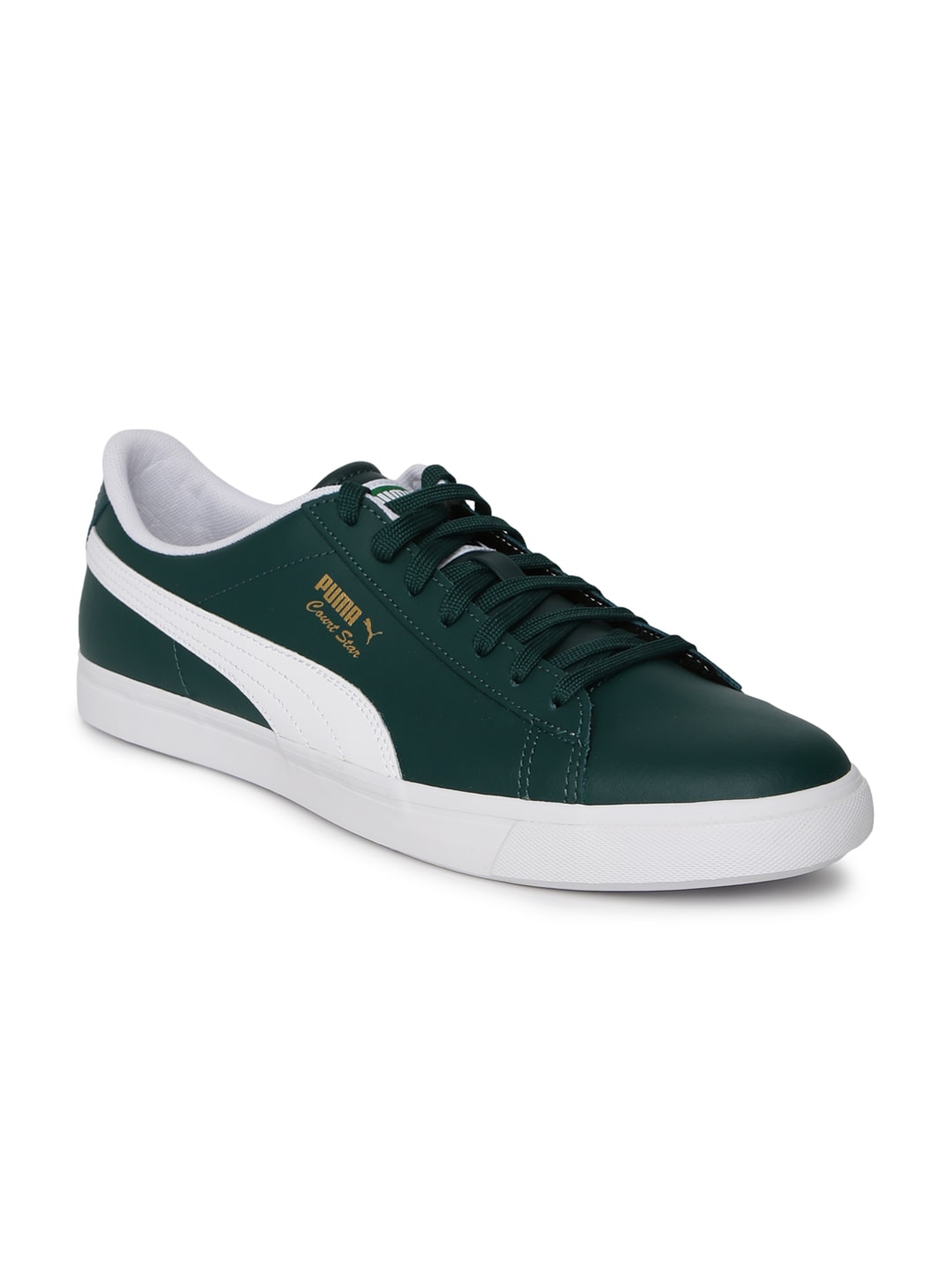 168531695b30 Men s Puma Shoes - Buy Puma Shoes for Men Online in India