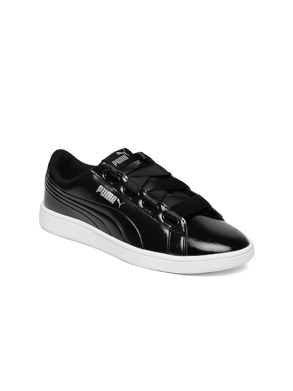 a3cb0fb0d76 Puma Women Shoes - Buy Puma Women Shoes online in India
