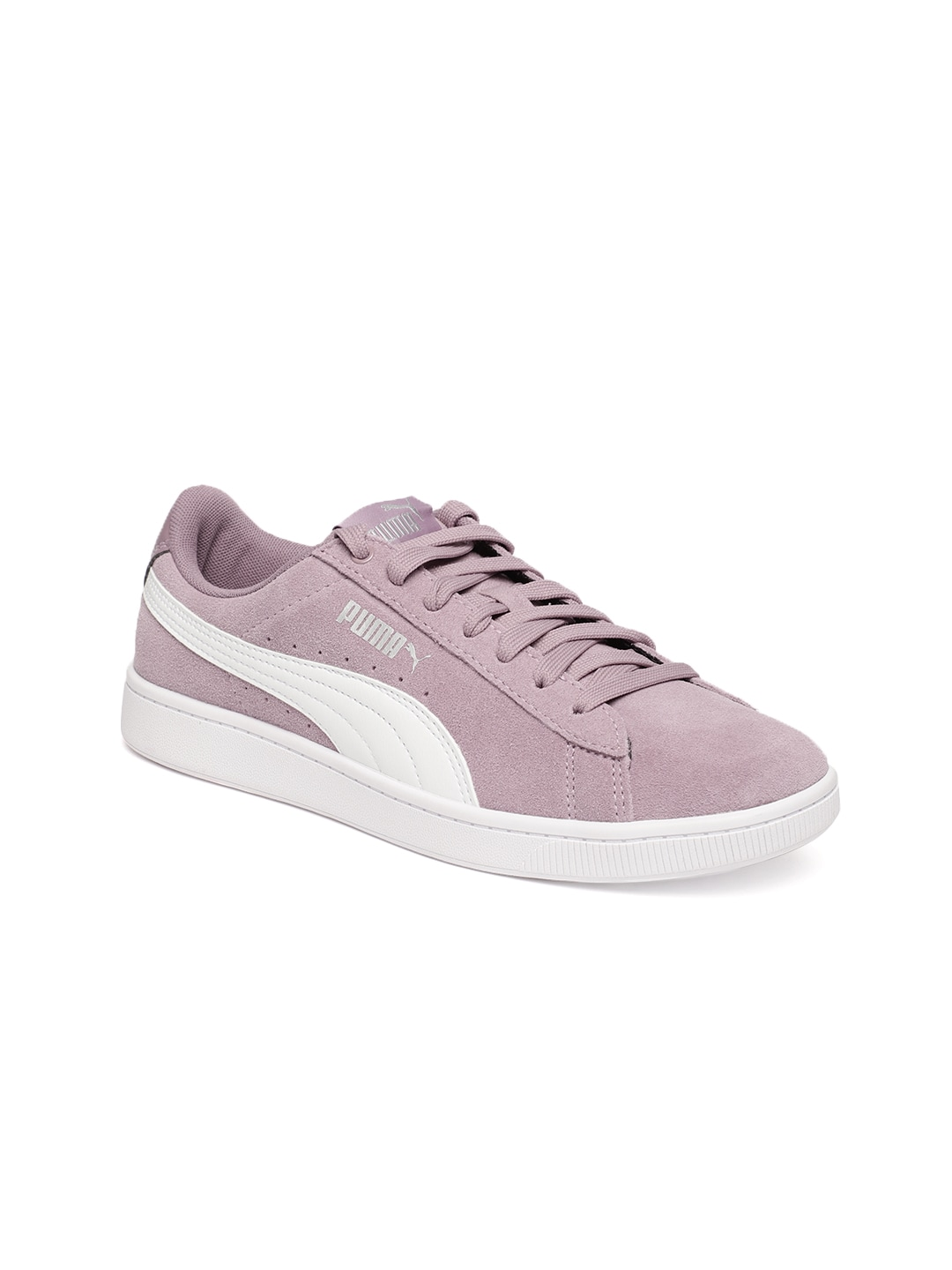 5e73492c368 Women Casual Shoes In Sole - Buy Women Casual Shoes In Sole online in India