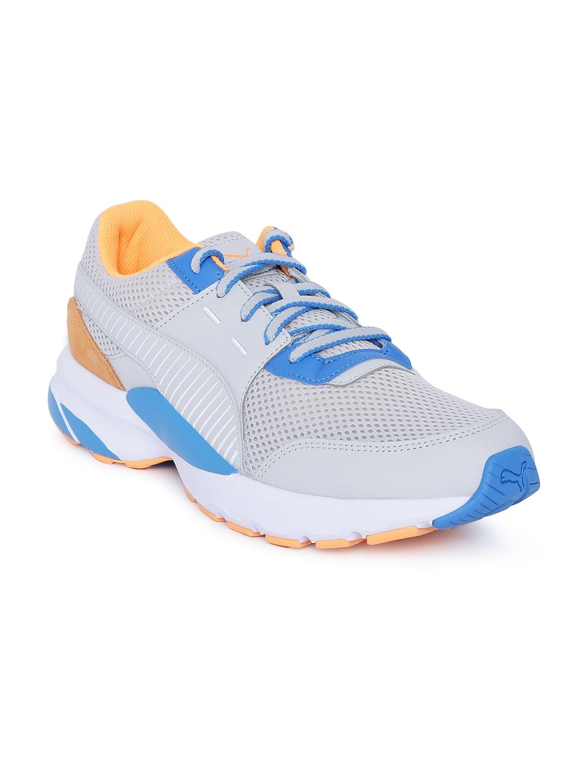 62b92d0cb569d Puma Football Shoes - Buy Puma Football Shoes Online in India