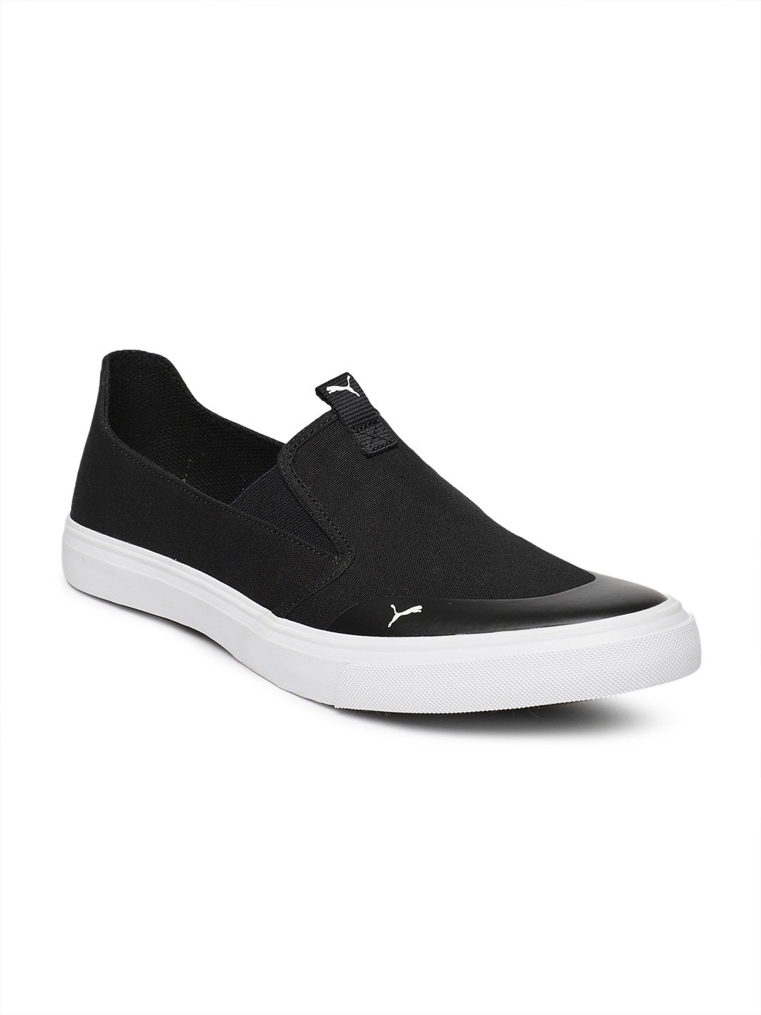 20a18b5b7 Puma Shoes - Buy Puma Shoes for Men   Women Online in India
