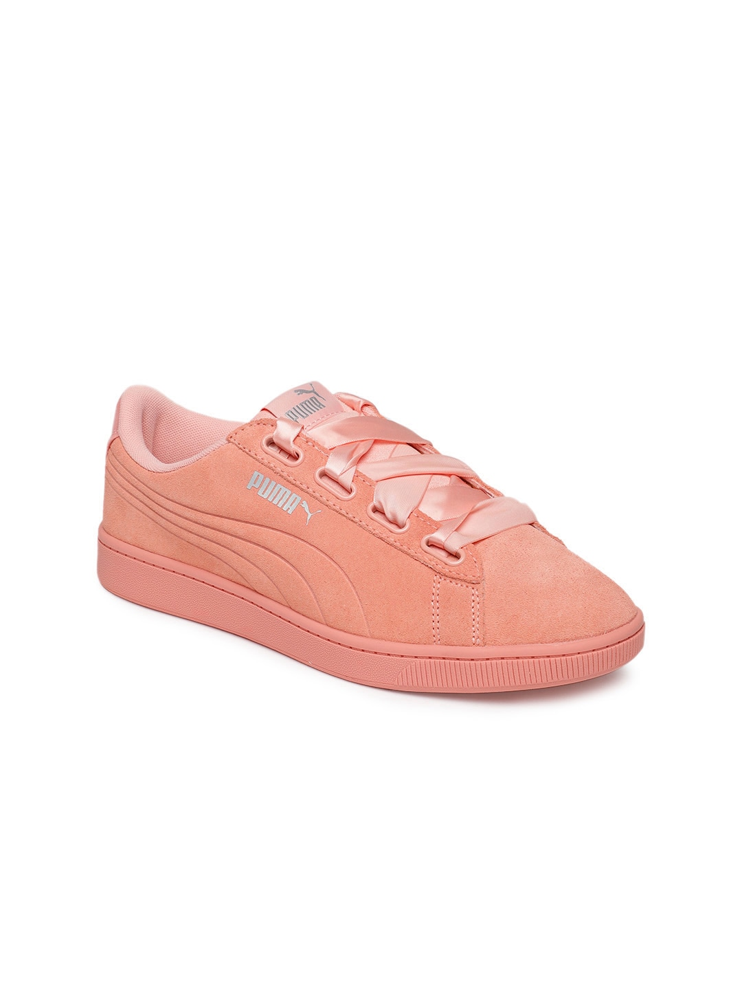 abdd96c16dea9a Puma Suede Footwear - Buy Puma Suede Footwear online in India