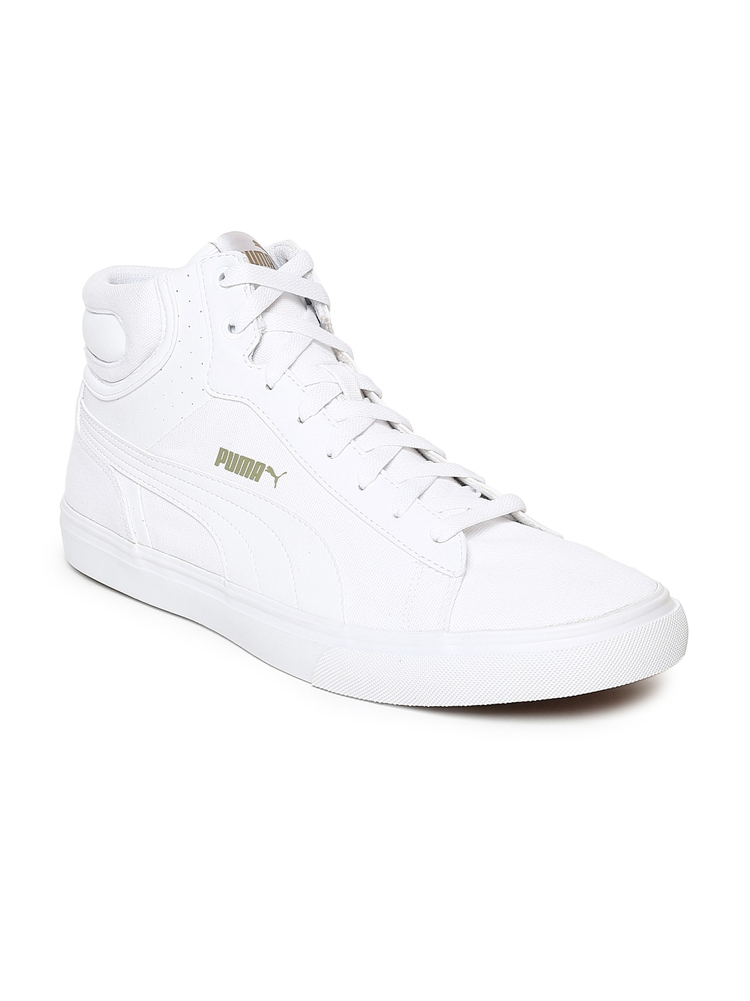 new style 32a9b 2038d Men Sneakers Puma Casual Shoes Sports - Buy Men Sneakers Puma Casual Shoes  Sports online in India