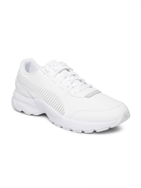 a0ce26545b14 Puma Ferrari Shoes - Buy Puma Ferrari Shoes Online In India