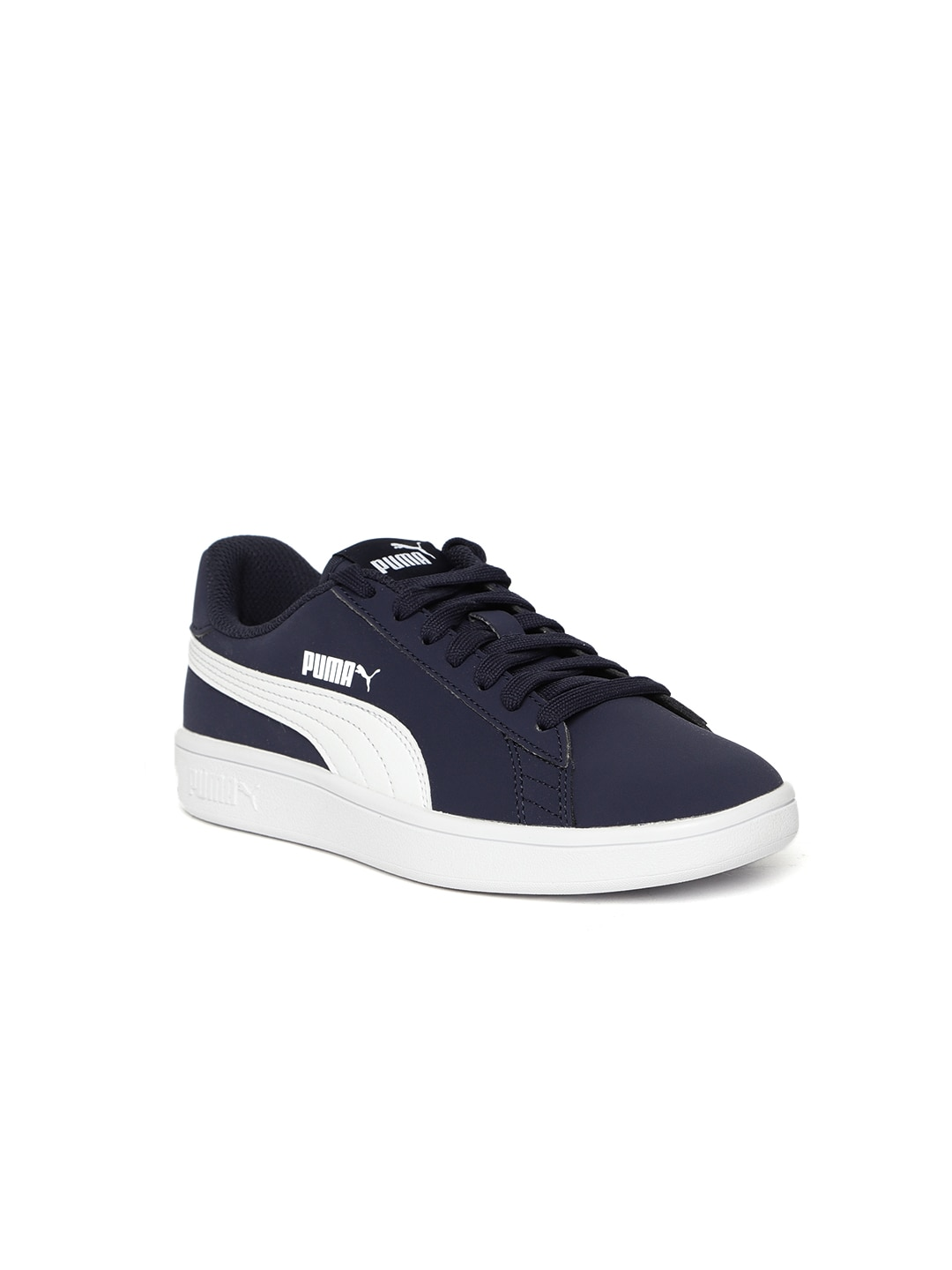 3127c73891b Casual Shoes For Men - Buy Casual   Flat Shoes For Men