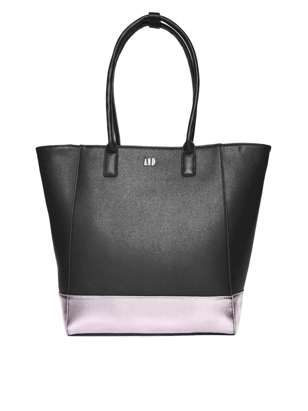 7beead638d7 Ladies Office Bags Online Shopping India | Building Materials ...