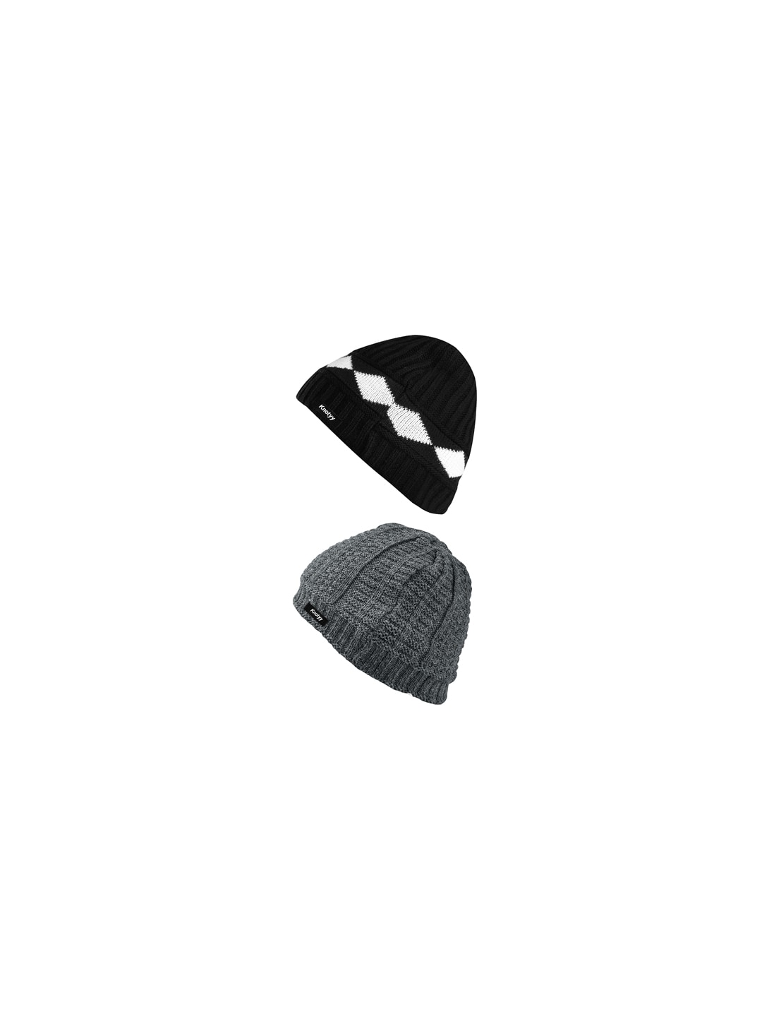3bb5a813c9b Beanies Cap - Buy Beanies Cap online in India