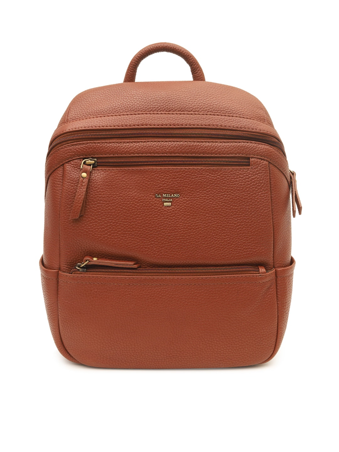 Laptop Bags Backpacks - Buy Laptop Bags Backpacks online in India de326a207d9ad