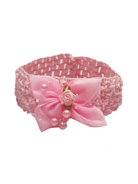 Boys Girls Hairband - Buy Boys Girls Hairband online in India 137c4d4810f