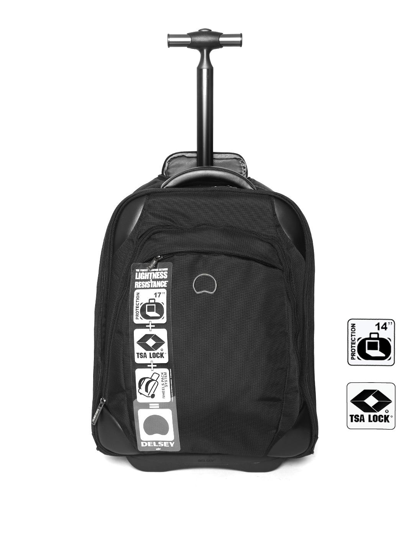 b13a9ecfc2 Men s Bags India