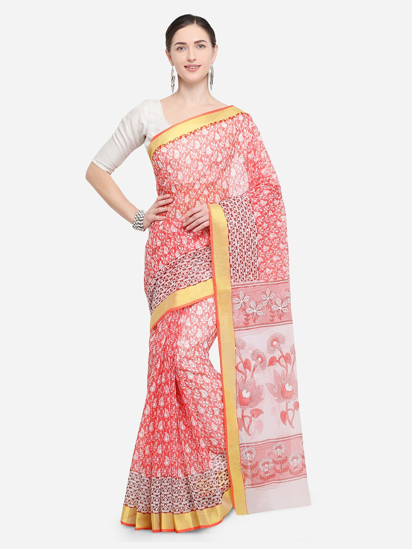 11047ae6e6566 Women Sarees Waistcoat - Buy Women Sarees Waistcoat online in India