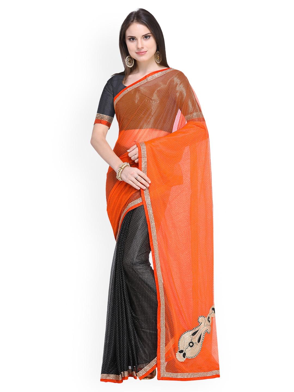 779c173c70ee2 Saree - Buy Sarees Online at Best Price in India