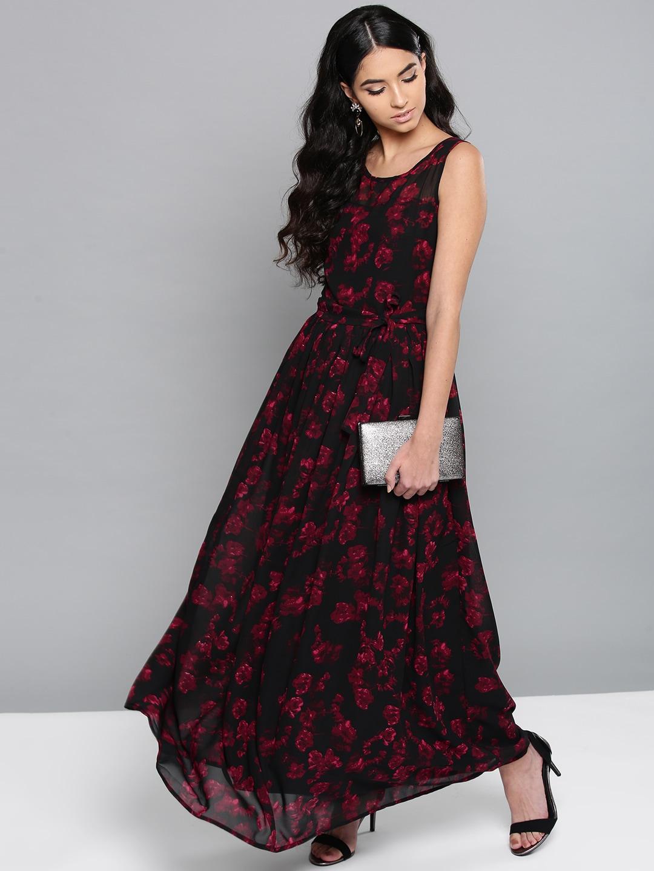 6acfc459228 Harpa Dress
