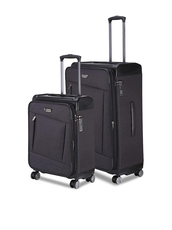 48dbe377a5 Original Trolley Bags - Buy Original Trolley Bags online in India