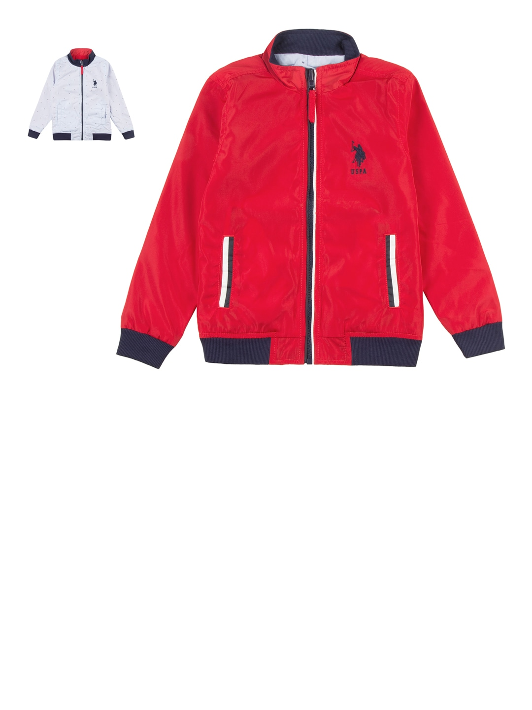 80ebc0527530 Boys Jackets- Buy Jackets for Boys online in India