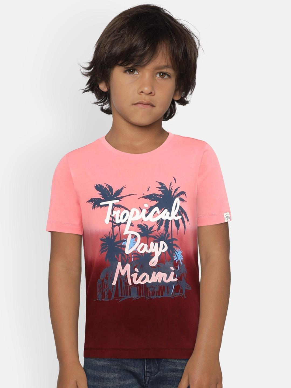 4e1885bc1 Boys Clothing - Buy Latest   Trendy Boys Clothes Online