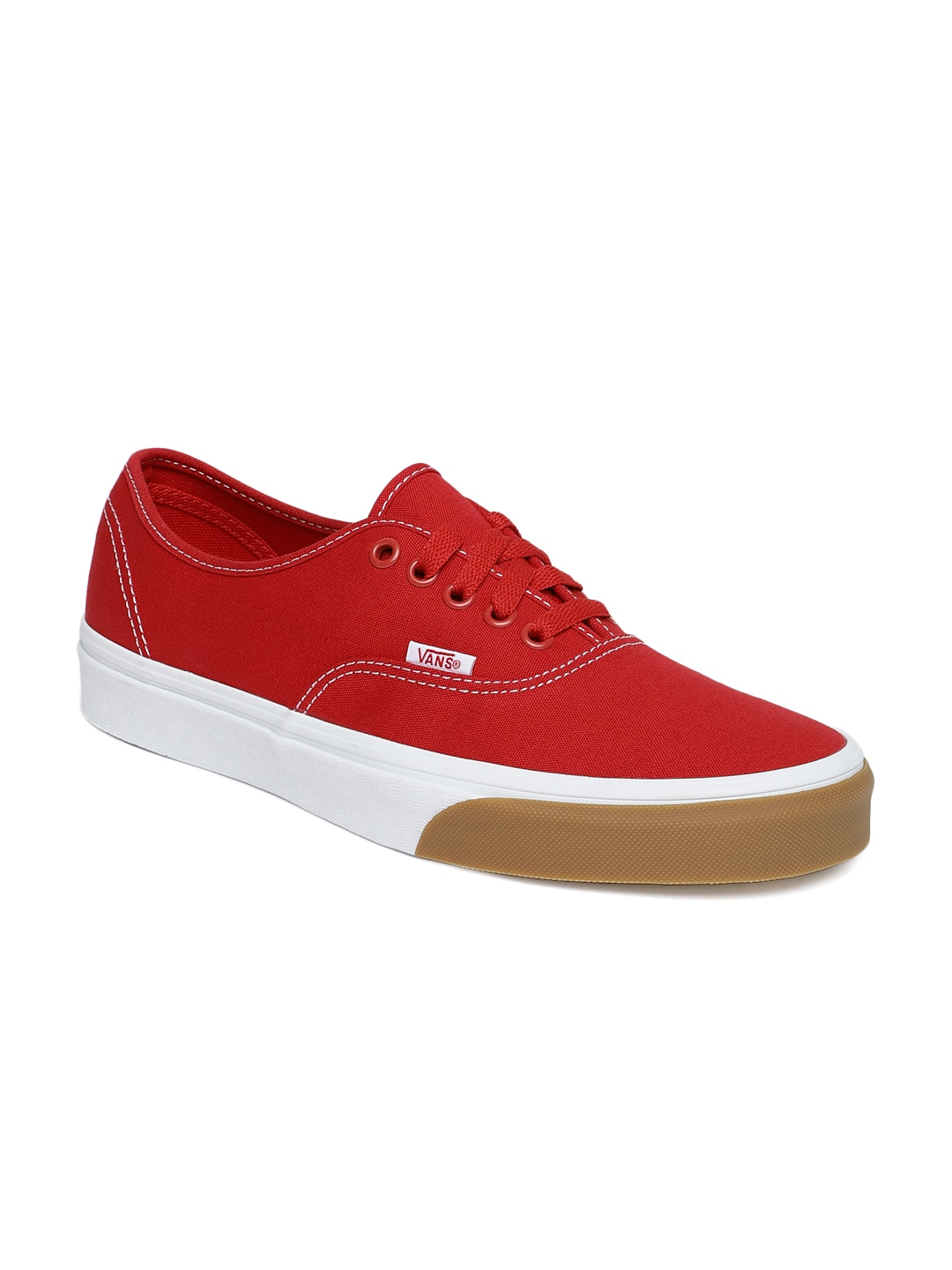 1ff1acc7071632 Men Footwear - Buy Mens Footwear   Shoes Online in India - Myntra