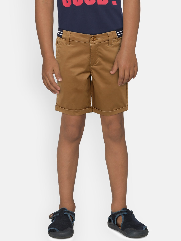 7e48baa60 Boys Clothing - Buy Latest   Trendy Boys Clothes Online