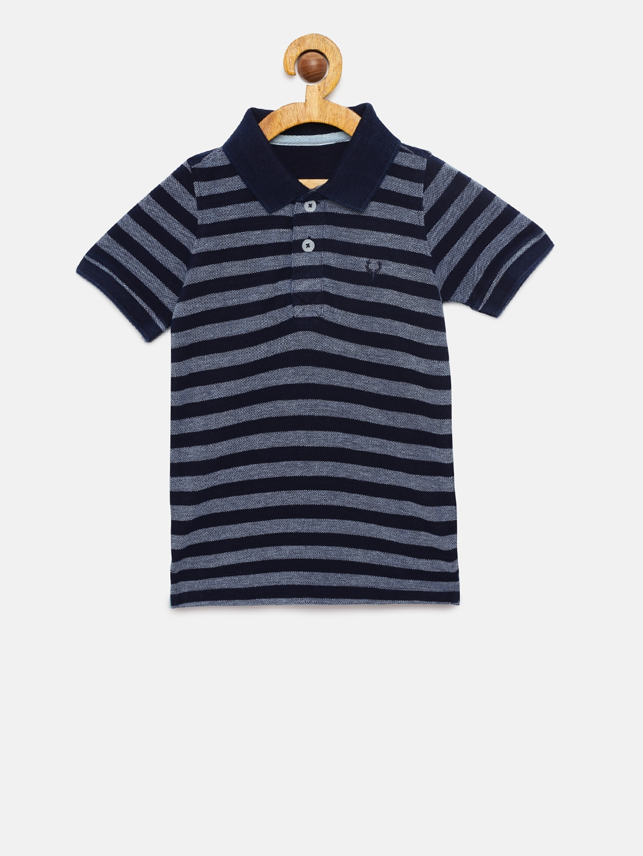 472ff252c342 Boys Clothing - Buy Latest   Trendy Boys Clothes Online