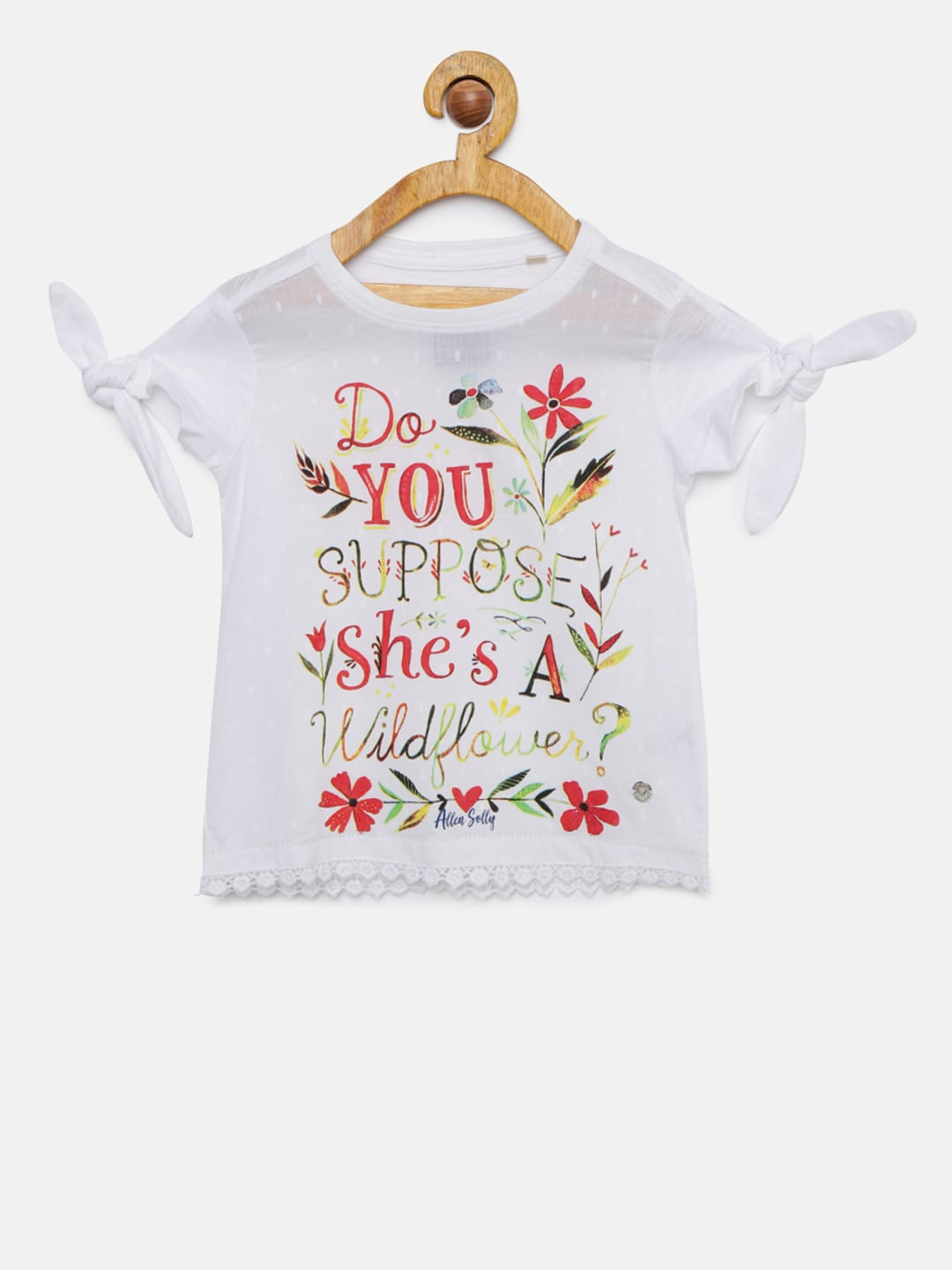 d06e16e3bb01 Kids T shirts - Buy T shirts for Kids Online in India Myntra
