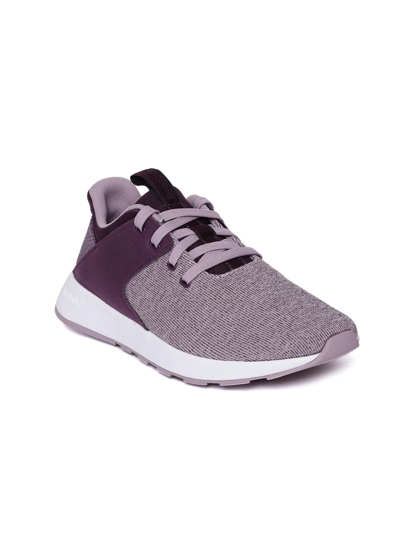 7b9c9f6a9eba8a Women Reebok Shoes - Buy Rebook Shoes for Women Online