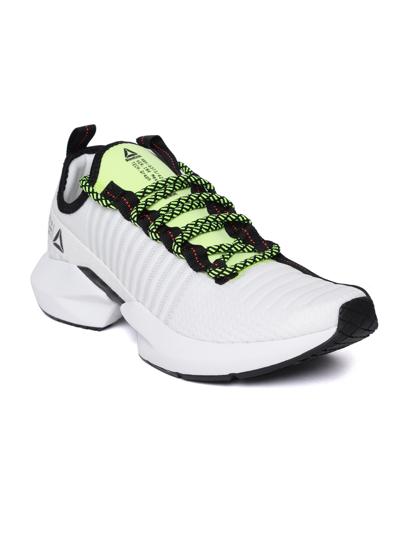 bcab87506fc23a Sports Shoes Store Neutralpronation - Buy Sports Shoes Store  Neutralpronation online in India