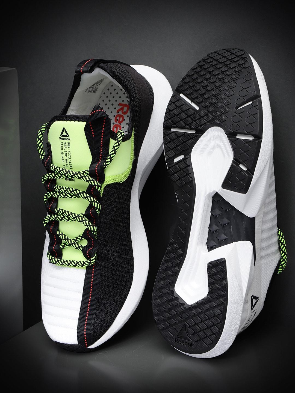 4887c4f1ba Sports Shoe Men Reebok - Buy Sports Shoe Men Reebok online in India