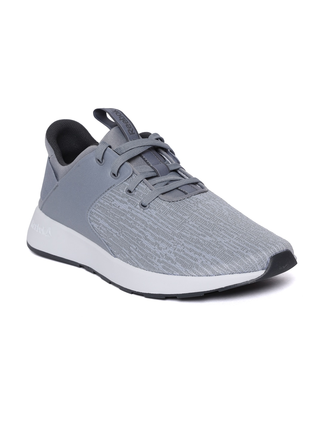 625a2ff26f41 Walking Shoes Online In India. Reebok Men Running Shoes