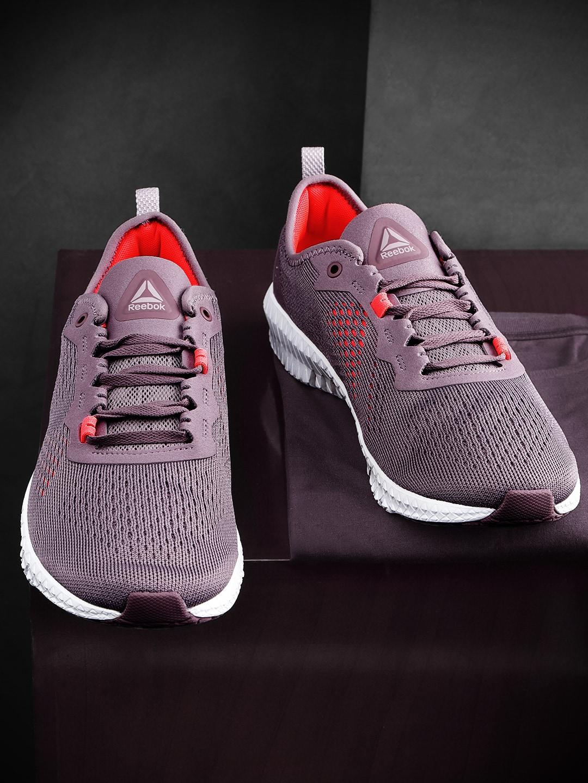 92d2cc7700ae Reebok - Buy Reebok Footwear   Apparel In India