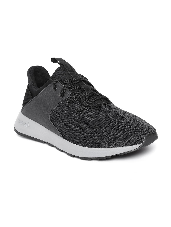 e9d23129c47 Reebok Shoes - Buy Reebok Shoes For Men   Women Online