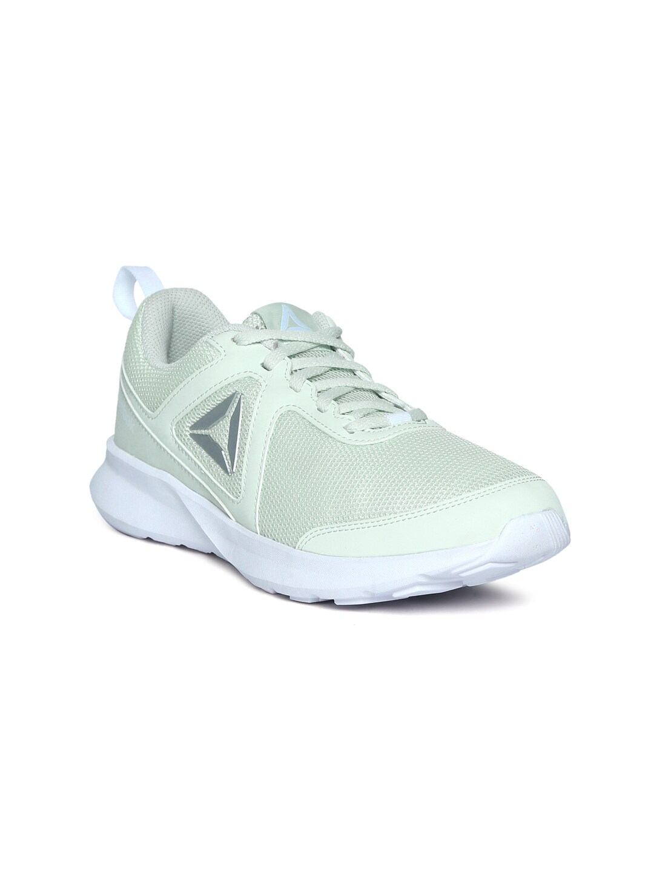 754b7348a1e Women Footwear - Buy Footwear for Women   Girls Online