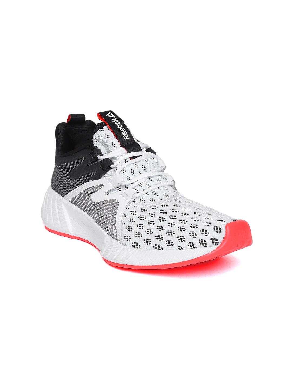 010a4d748 Reebok Run 2.0 Tempo Running Shoes - Buy Reebok Run 2.0 Tempo Running Shoes  online in India