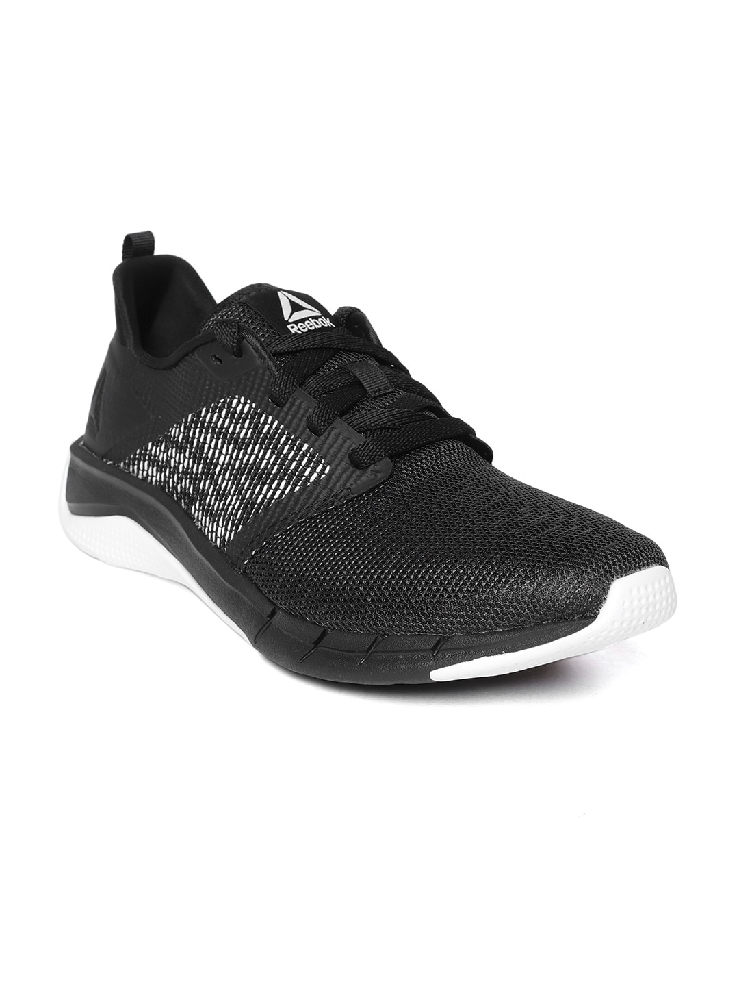 Reebok Shoes For Women - Buy Reebok Shoes For Women online in India 65bc7937e