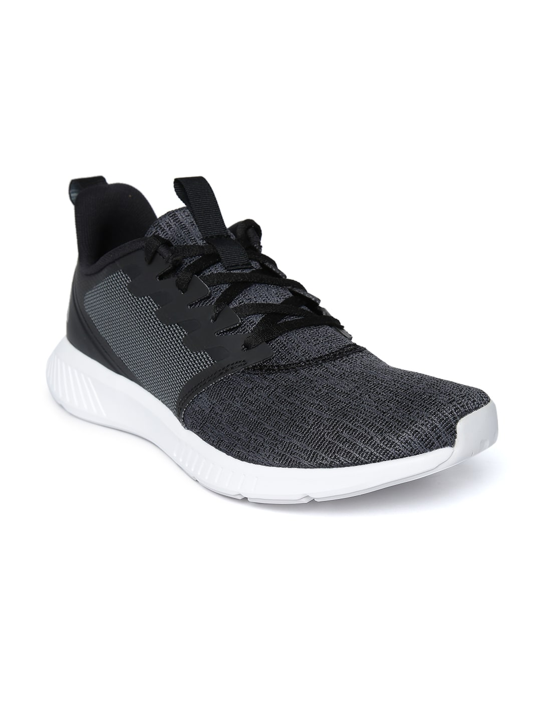 newest 44134 06794 Sports Shoes for Women - Buy Women Sports Shoes Online   Myntra