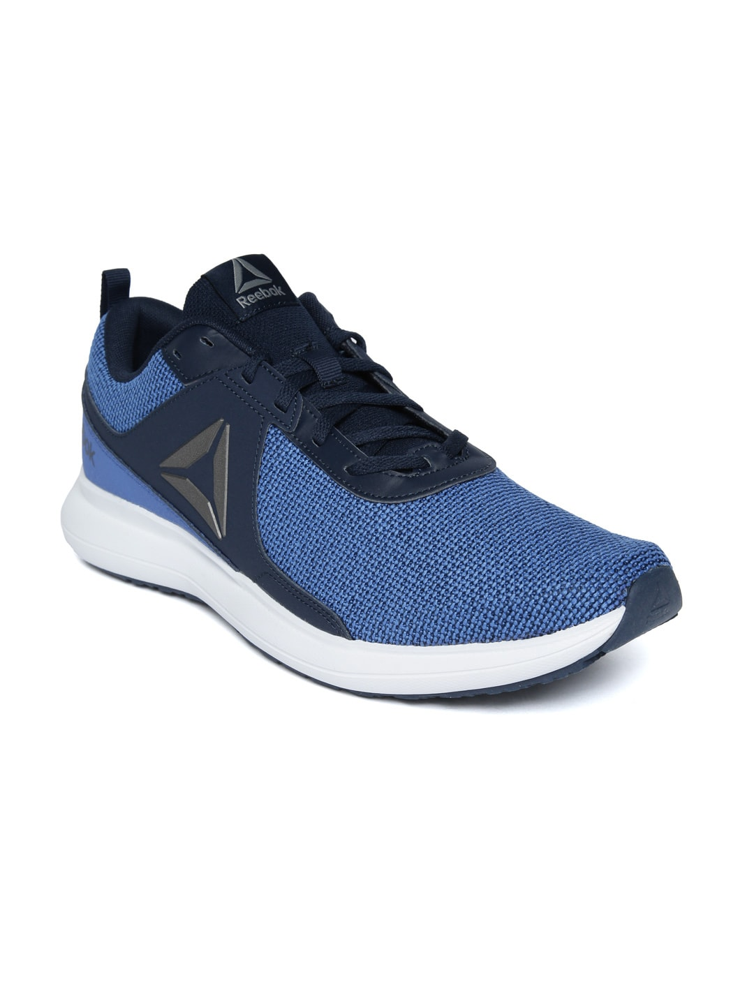 premium selection b5fea d5f2d Sports Shoes for Men - Buy Men Sports Shoes Online in India - Myntra