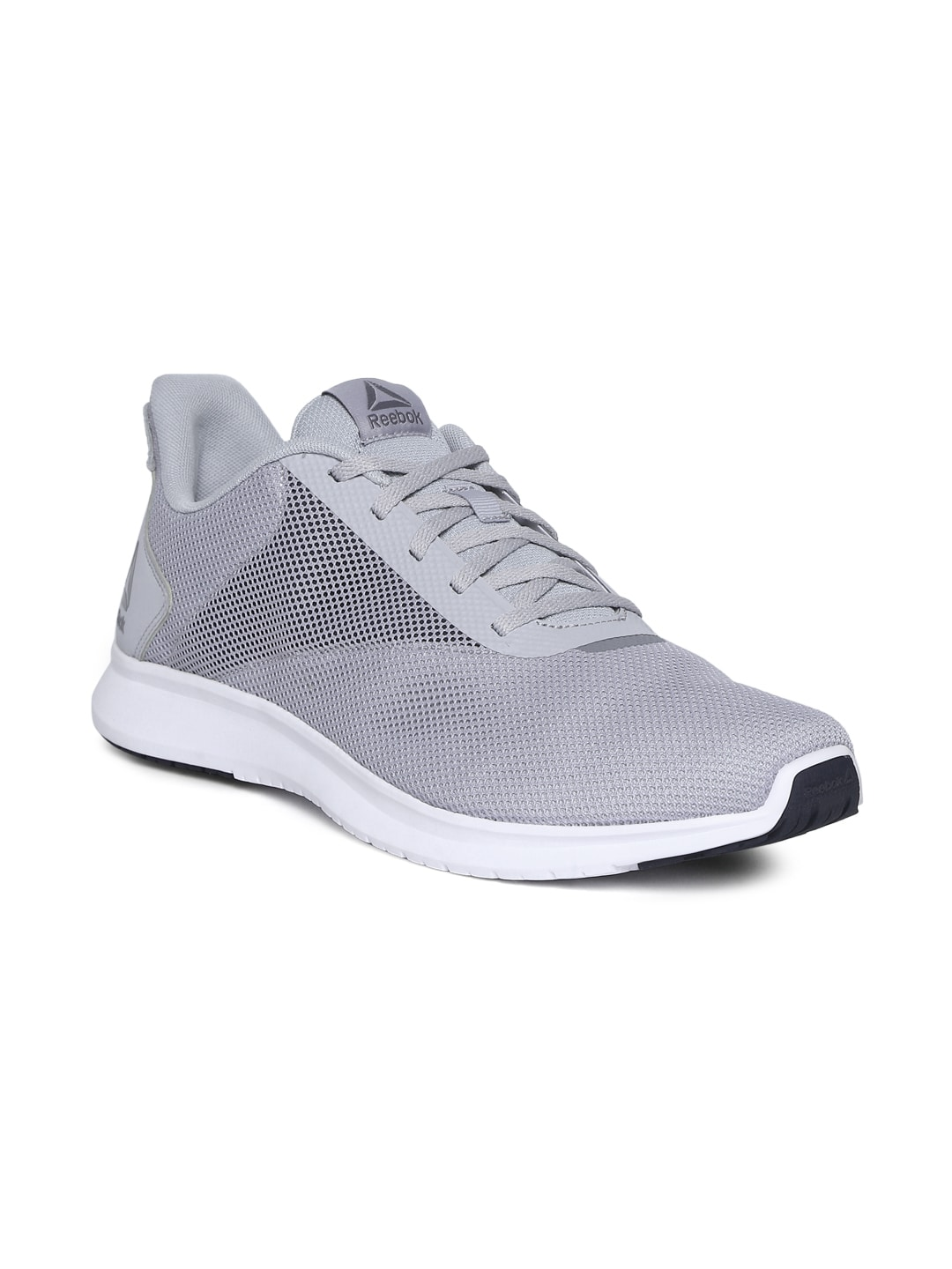 save off a36c0 1e155 Shoes - Buy Shoes for Men, Women   Kids online in India - Myntra